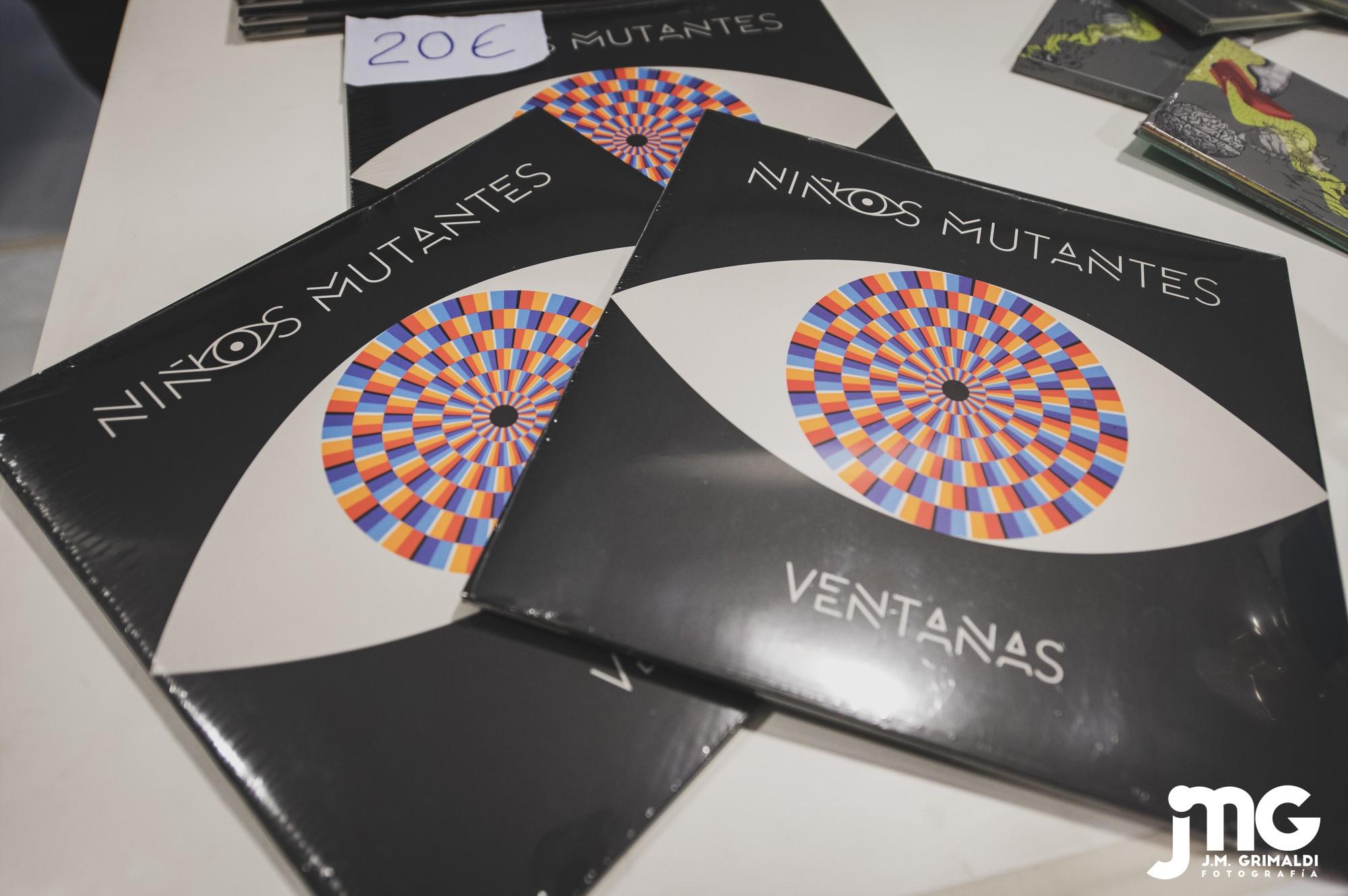 VENTANAS MUTANTES 2020 001 _JMZ7735